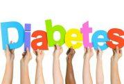 رابطه مستقیم دیابت و نابینایی