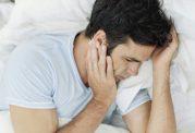 راهکار ویژه برای درمان بی خوابی