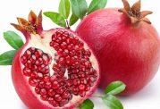 5 دلیلی که نشان میدهد انار باعث سلامتی میشود