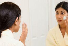 انواع ناراحتی و آسیب های پوست