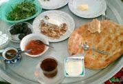 تلاش نکردن آموزش و پرورش برای ترویج خوردن صبحانه در بین دانش آموزان