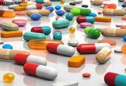 آیا داروهایی که چربی خون را کاهش میدهند بر کارکرد حافظه تاثیر می گذارند؟