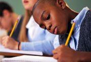 کند نویسی دانش آموزان؛ از دلایل تا درمان
