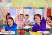 6 عادت مطالعه دانش آموزان خوب