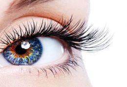 شبکیه چشم به تشخیص بیماریهای مغز کمک میکند
