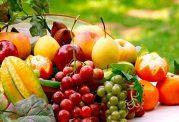 پیامدهای افراط در مصرف میوه