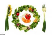 لاغری، درمان بیماریها؛ معجزه گیاهخواری