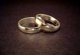 تاثیر سطح تحصیلات بر زندگی زناشویی