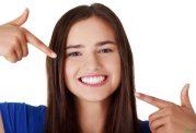 داشتن دندان های سفید به قیمت پوسیدگی آن ها