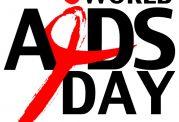 آموزش تشخیص دادن بیماری ایدز