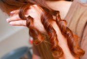 4 مورد که ارتباط رنگ مو را با سلامت شما بیان می کند