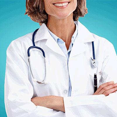 عوامل موثر بر تشکیل توده در سینه را بشناسیم