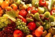 عوارض مصرف خوراکی با طبع سرد در پاییز