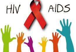 چه افرادی باید آزمایش HIV بدهند