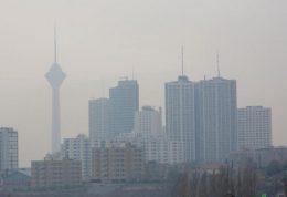 خطر آلودگی هوا برای مادران باردار و مرده زایی