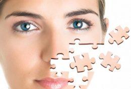 با تغدیه مناسب پوست خود را ترمیم کنید