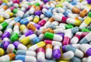 ارتباط داروهای ضد افسردگی با بیماری قلبی