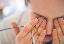 اهمیت درمان به موقع مشکلات و اختلالات بینایی
