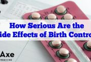 همراه با مصرف  قرص ضد بارداری،مواد غذایی زیر را بخورید