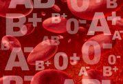 گروه خونی چه تأثیری بر بیماری میگذارد؟