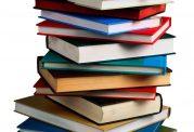 چرا کتاب خوان ها 20% کمتر به مرگ زود هنگام مبتلا می شوند؟