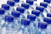 خرید آب معدنی با در نظر گرفتن برخی موارد