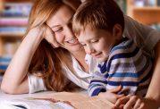 ۳ تاثیر باورنکردنی مادر، بر سلامت فرزند