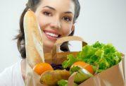 غذاهایی که به تعادل هورمونی زنانه کمک می کنند