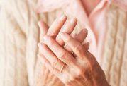 خوردنی های موثر برای مبتلایان به آرتریت