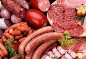 فواید رژیم غذایی کم پروتئین  و پر کربوهیدرات