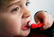 پیامدهای کشیدن زودهنگام دندان شیری