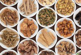 پاکسازی معده و روده با روش های خوراکی و درمانی در طب سنتی