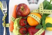 هورمونهایی که در چاق شدن انسان موثرند
