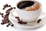6 راه برای خوردن قهوه ای سالم