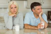 راهکارهایی برای سنجش راستگویی همسر