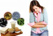 خطر مسمومیت غذایی با بوتولیسم