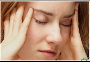 نشانه های بیماری در سیکل ماهانه