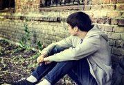 آمار مبتلایان به اختلالات روانپزشکی