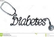 افت ناگهانی قند خون در بیماران دیابتی