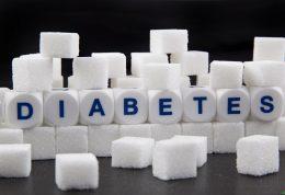 دیابت و رژیم های غذایی با پروتئین بالا