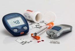 نزدیک به 6 میلیون ایرانی از دیابت خود خبر ندارند