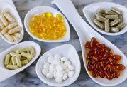 چه ساعتی از روز مولتی ویتامین بخوریم