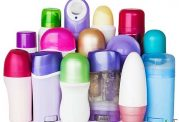 دلیل استفاده از ضدعرقها، بازهم بدنمان بو میگیرد؟