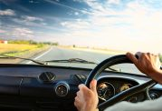 رانندگی آقایان با خانم ها چه تفاوتی دارد؟