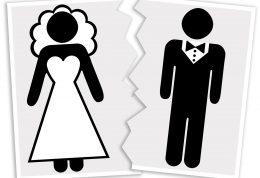 بیشترین آمار طلاق متعلق به منطقه ی شمال تهران است!
