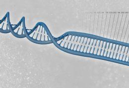 تاثیر علم ژنتیک بر سرطان های مختلف