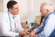 شکاف بین دکتر و بیمار در پیشگیری از سرطان
