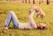 نژاد سگتان معرف شخصیت شماست (بخش دوم)
