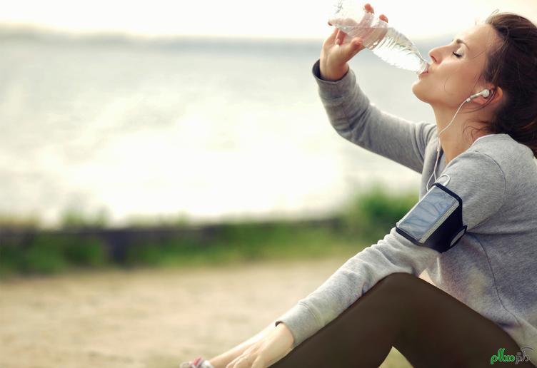 علل اصلی خستگی های مزمن به ویژه در زنان چیست؟