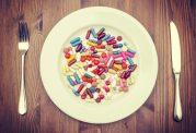این داروها میتواند باعث چاقی شما شوند